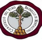 Benvenuto Brunello. 24-25 febbraio