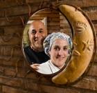 Grottaferrata: vera cucina romanesca a l'Oste della bon'ora