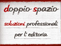 Doppio Spazio