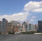 Una settimana a New York 1