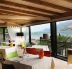 Vecchia Malcesine: protagonista il Lago di Garda