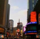 Una settimana a New York 2