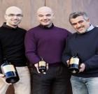Venissa: il vino simbolo di Venezia