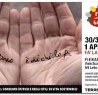 Fà la cosa giusta! 30 marzo-1 aprile, Fieramilanocity