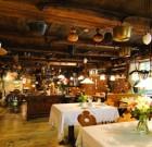 Onkel Taa, un ristorante-museo a Parcines, Alto-Adige