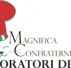 Vicenza e la magnifica confraternita ristoratori de.co.