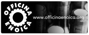Officina Enoica