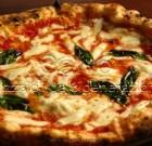 Pizzaioli da tre generazioni, a San Giorgio a Cremano