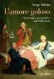 Cibo e sesso nella letteratura francese del '700