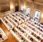 Divino Tuscany: a Firenze, dal 17 al 20 maggio