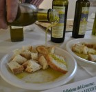 Enolia: da tredici anni per far conoscere l'olio d'oliva di qualità