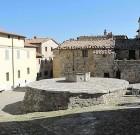 Rocca d'Orcia e il rifiorire delle tradizioni