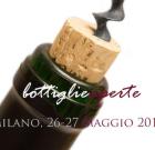 Bottiglie Aperte a Milano. 26-27 maggio