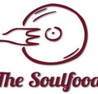 Soul Food: impunemente in giro per Roma