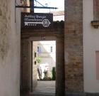 Antico Borgo Monchiero: una bellezza che non ti aspetti