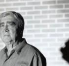 Laurea Honoris Causa a Bruno Giacosa (gli interventi)