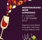 Refresh: Terre di Aglianico – Montemarano Wine Experience