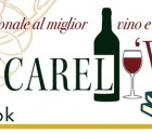 Mulazzo e il Bancarel'vino