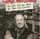 Il primo libro su Luigi Veronelli