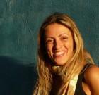 """Giulia Graglia, sommelière-regista """"non convenzionale"""""""