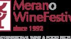 Merano Wine Festival: ventunesima edizione
