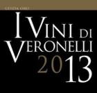 """La guida """"I vini di Veronelli 2013″"""