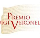 Quinta edizione Premio Luigi Veronelli. I candidati