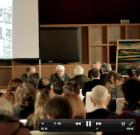 Il video della presentazione del libro a Barolo