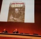 Paolo Mieli: Veronelli, uno dei più grandi uomini della cultura italiana del '900
