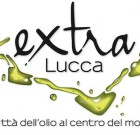 Extra Lucca. La città dell'olio al centro del mondo