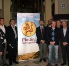 Nasce il Consorzio di promozione della piadina romagnola