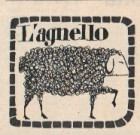 La cucina di Pasqua: l&#8217;agnello
