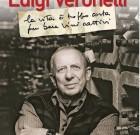 Il libro su Luigi Veronelli e i premi letterari