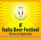 L&#8217;Italia Beer Festival. Roma, dal 10 al 12 maggio.