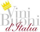 NaturaMenteVino: 27 e 28 aprile a Rovereto
