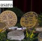 Le erbe del casaro. 25 maggio-6 giugno