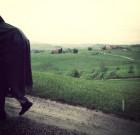 Il Pellegrinaggio Artusiano 2013