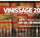 A Vinissage Asti, gli artigiani del vino critico