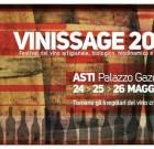 A Vinissage Asti, gli artigiani del vino critico