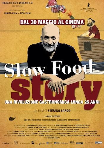 SF_STORY_Locandina
