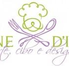 Cucine d'Italia, a Porto Cervo. 9-10 agosto