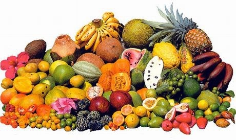 fruttatropicalesiciliana