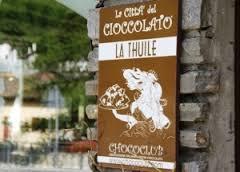 chocolatbis