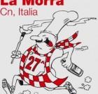 Mangialonga: passeggiata enogastronomica a La Morra