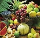 Tutti pazzi per la frutta