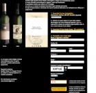 Livon e la personalizzazione on line delle etichette