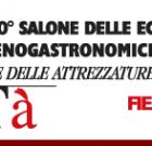 Il BonTà. A Cremona, prodotti artigianali e attrezzature professionali