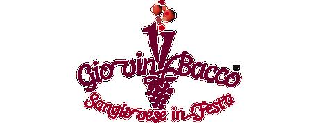 logogiovinbacco