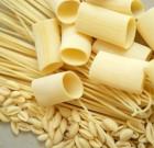 Le cucine regionali. Tredicesima puntata: Puglia.