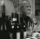 Nasce il Comitato decennale Luigi Veronelli